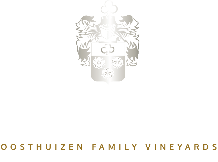 Molenvliet Oosthuizen Family Vineyards Retina Logo