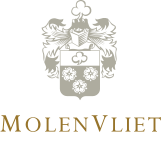 MolenVliet Vineyards Logo